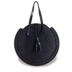 Resim Circle Bag