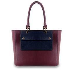 Resim Missy Bag